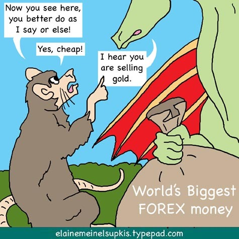 Rato_imf_sells_gold_to_chinese_drag