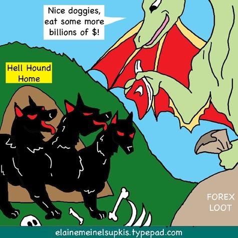 China_dragon_feeds_hedge_fund_hel_2