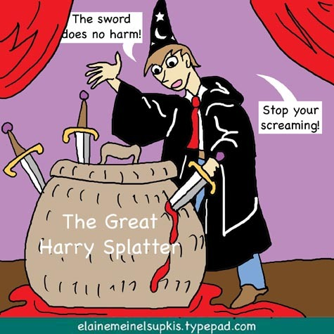 The_great_harry_splatter_sword_tr_2