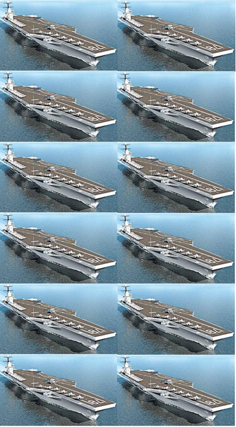 Us_navy_carriers_equal_pimco_fund