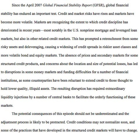 Imf_report_1_page