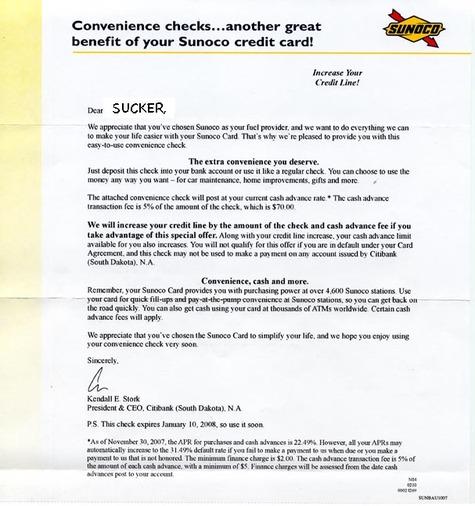 Citibank_debt_slave_attempt