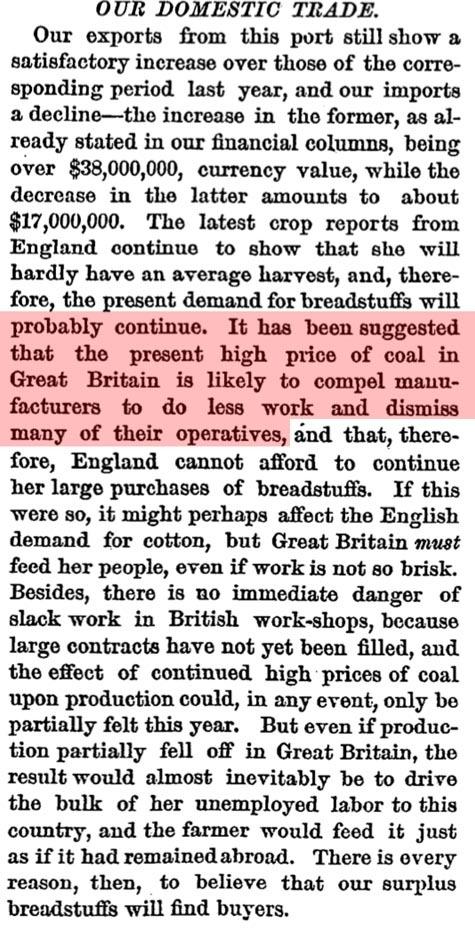 Us_british_trade_1873