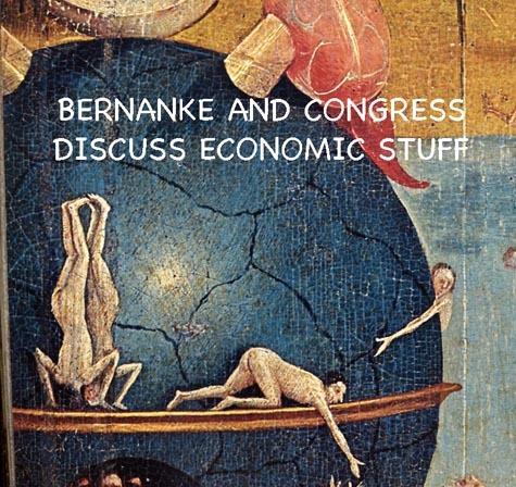 Bernanke_and_congress_discuss_econo