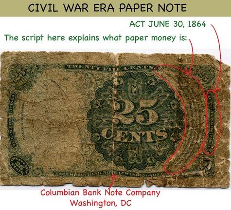 Civil_war_era_25_cent_bill