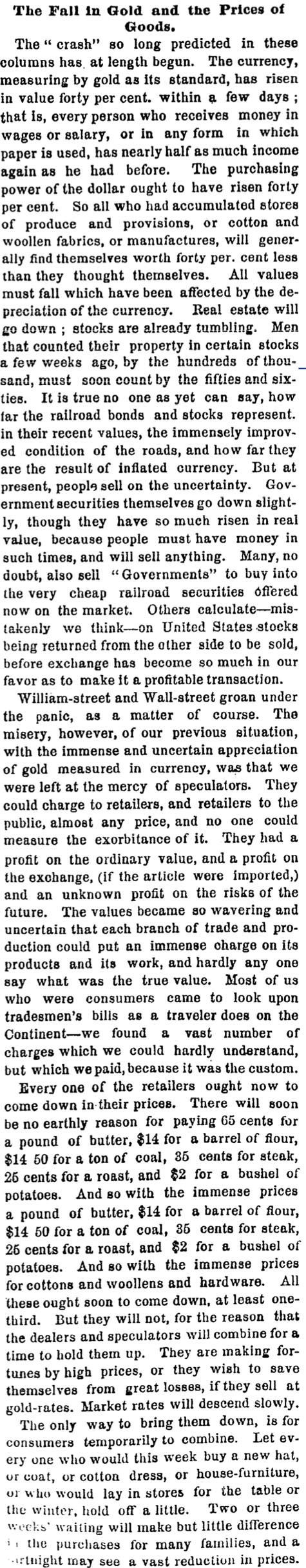 Nyt_gold_crash_1864