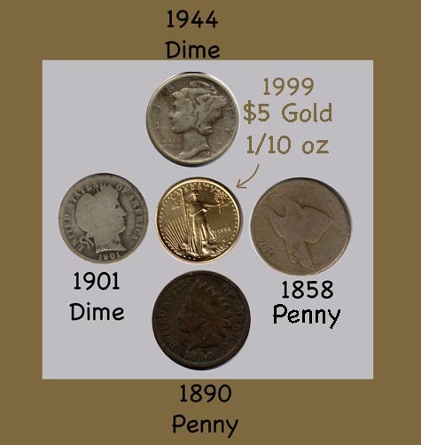 Gold_dollar_with_old_dimes