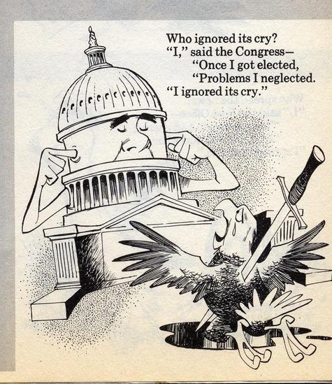 Mad_magazine_congress_cartoon