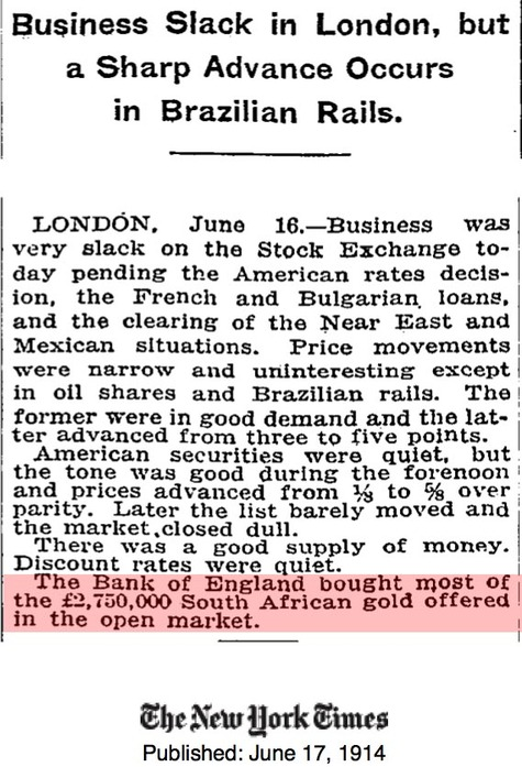 London_buys_most_sa_gold_1914