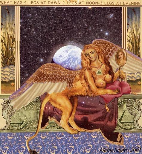 Sphinx_at_gates_of_deathjpg