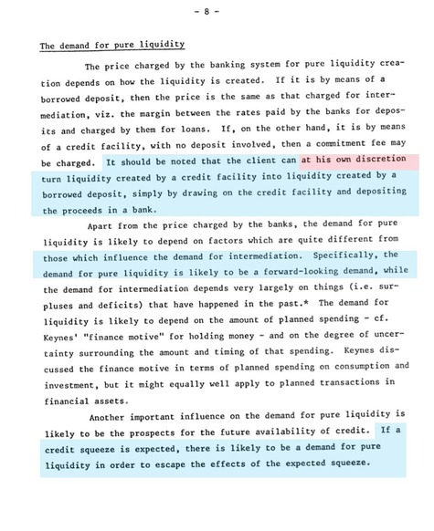 Bis_report_on_liquidity_1981