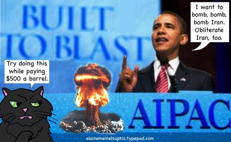 Obama_also_wants_to_bomb_iran_kit_3