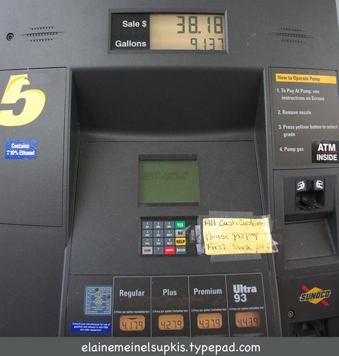 Gas_prices_june_11_2008
