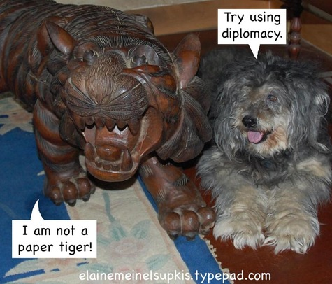 Paper_tiger_and_puppy_dog_2