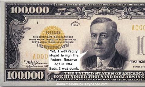 Wilson_100000_dollar_gold_certifi_2