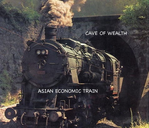 Engine_of_wealth