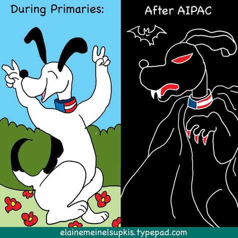 Obama_before_and_after_aipac_2