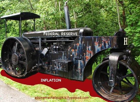 Fed_steam_rollers_inflation_2