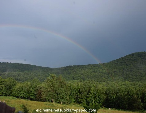 Rainbow_midsummers_day_2008_2