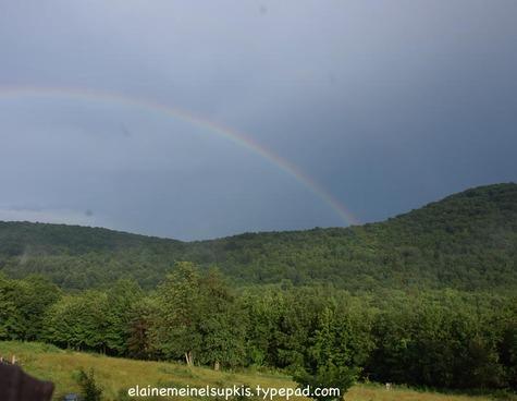 Rainbow_midsummers_day_2008_2