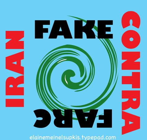 Fake_farc_2