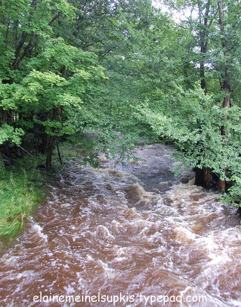 Flood_in_berlin_ny_2