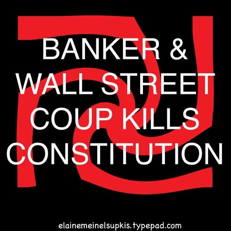 Banker_wall_street_coup_2