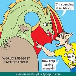Bush_orders_china_to_stop_saving_money_2