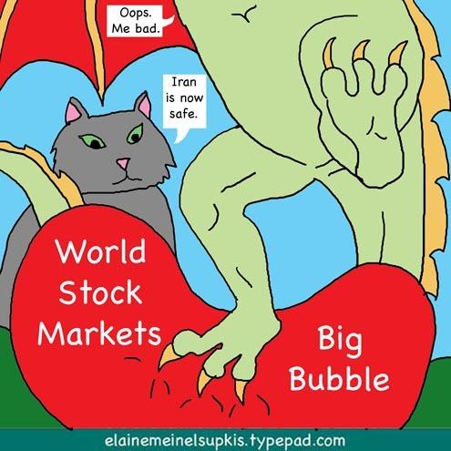 China_dragon_smashes_world_markets_1