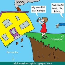 Greenspan_tells_homeowners_to_die_2