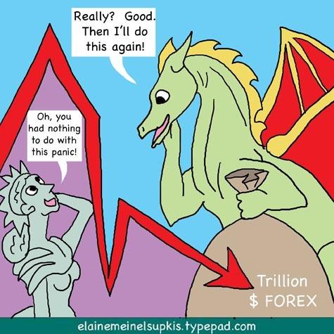 Miz_liberty_and_china_dragon_laugh_about_2