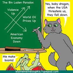 Persian_cat_explains_economics_to_usa_bi_1