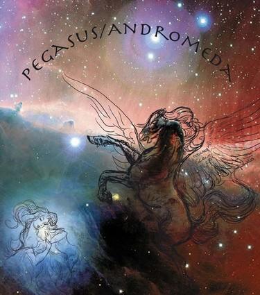 Pegasusandromeda1