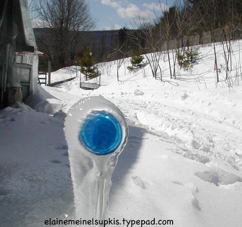 Ice_marker