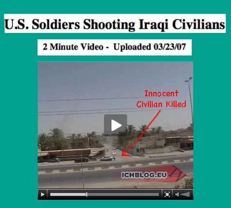 Us_soldiers_murdering_civilians