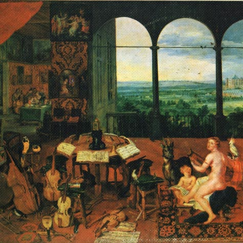 Music_and_art_in_northern_italy_160