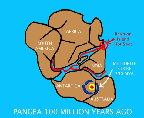 Pangea_100_million_years_ago
