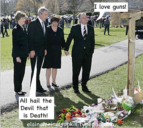 Devil_that_is_death_loves_bush