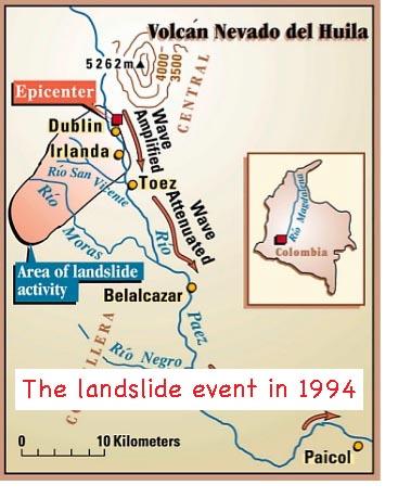 Landslide_columbia_1994