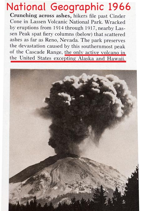 Lassen_volcano_eruption