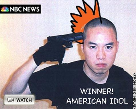 Winner_american_idol