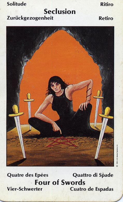 4_swords_tarot
