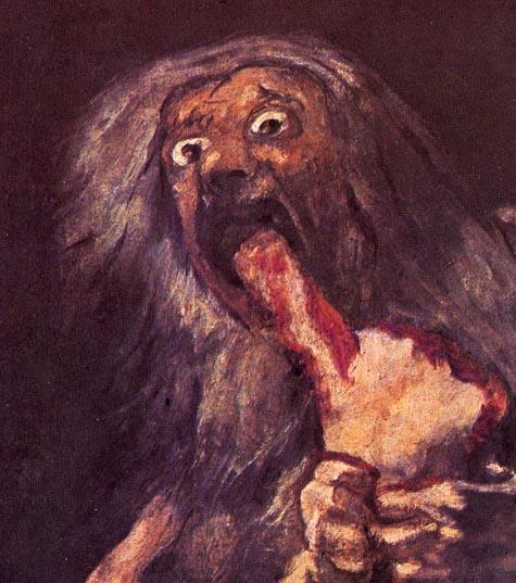 Goya_titan_eating_zeus