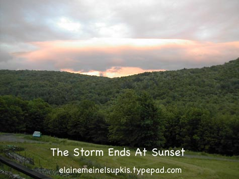 Storm_ends_sunset