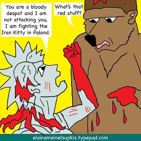Miz_liberty_berates_russian_bear