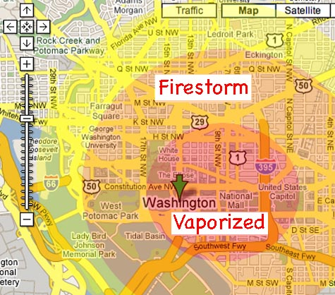 Nuclear_attack_map_dc