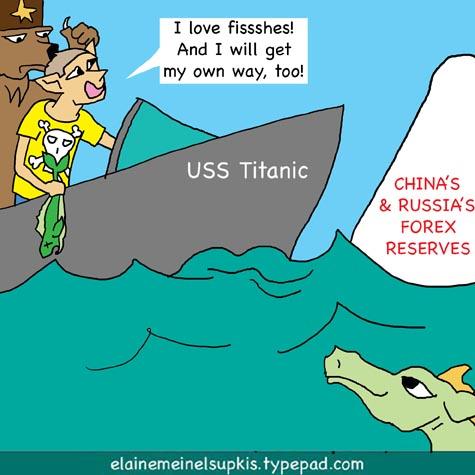 Bush_and_putin_sail_into_iceberg