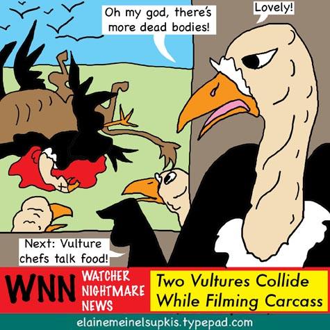Vultures_on_nightmare_news_2