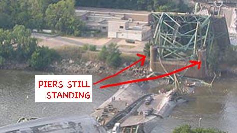 Minnesota_bridge_piers_still_stan_2