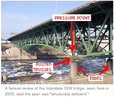 Where_the_bridge_gave_way